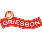Griesson