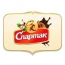 Шоколад Спартак