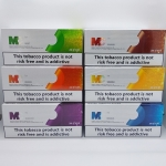 Табачные стики МС для Iqos