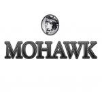 Monawk