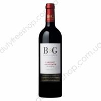 Barton & Guestier Reserve Cabernet Sauvignon 0.75L