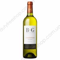 Barton & Guestier Reserve Chardonnay 0.75L
