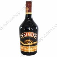 Baileys Creme Caramel 1L