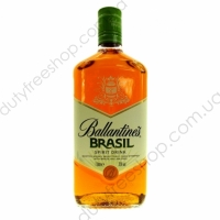 Ballantine's Brazil 1L