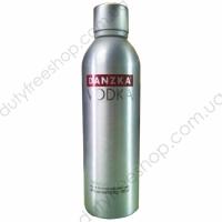 Danzka 1L
