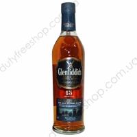 Glenfiddich 15 Y.O. 1L