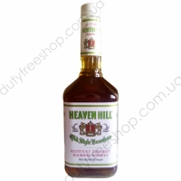 Heaven Hill Bourbon 1L