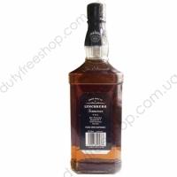 Виски Джек Дениэлс Киев с доставкой