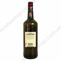 Купить виски jameson киев недорого