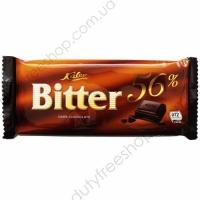 Темный 56% какао