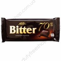 Экстра темный 70% какао