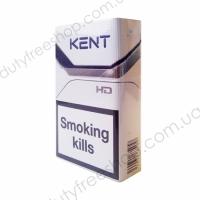 Kent HD NAVY Blue