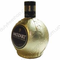Mozart Chocolate Cream 0.7L