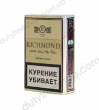 Качественные сигареты с фильтром
