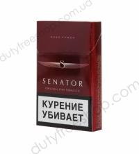 Цена на сигареты в Украине