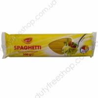 Спагетти AP'TI