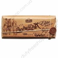 Спартак горький элитный 90% какао 1000гр