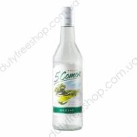Купить молдавскую водку