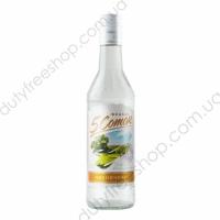 Молдавская пшеничная водка