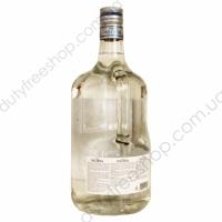Сувенирная водка купить