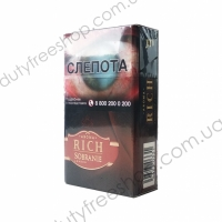 Aroma Rich Coast (Aroma Rich Irish Coffee)