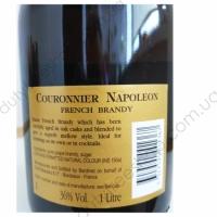 Napoleon Couronnier V.S.P.O. 1L