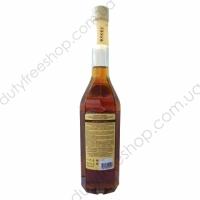 Buket Moldavii V.S. 3 years 0.5L