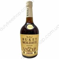 Buket Moldavii V.S.P.O. 5 years 0.5L