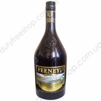 Feene's Irish Creme Liqueur 1L
