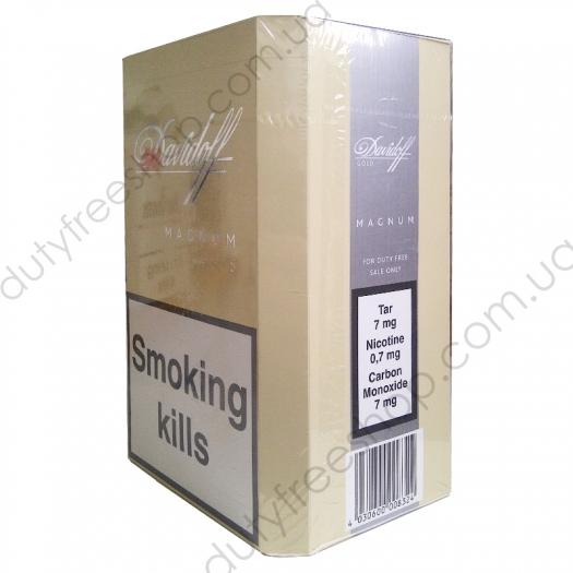 R1 100s cigarettes sale