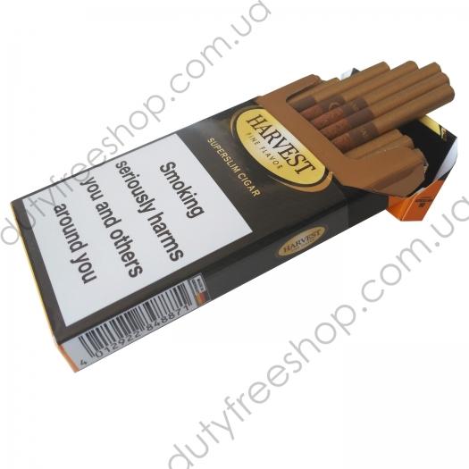 http://dutyfreeshop.com.ua/components/com_jshopping/files/img_products/full_harvest_vanilla_superslim_dutyfreeshop_com_ua.jpg