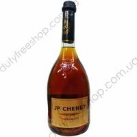 J.P. Chenet X.O. 36%vol 1.5L