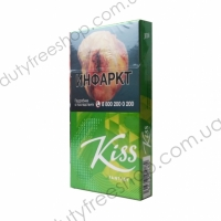 Kiss Fantazy (Kiss Fresh Apple)