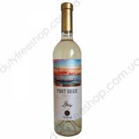 Pinot Grigio 0.75L