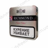 Richmond Empire Edition