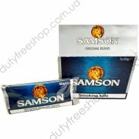 Samson Original Blend 5x50g