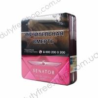 Senator Original Tobacco Blend ( Pipe Tobacco)
