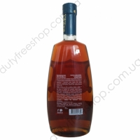 Vieux Fort 8 years 0.5L