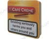 Cafe Creme Original 20 cigars