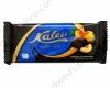 Темный шоколад с абрикосом