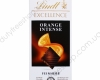 Excellece Orange Intense
