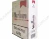 Marlboro Filter Plus 6 mg Tar