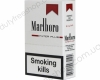 Marlboro Filter Plus 6 mg Tar