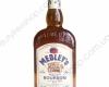 Medley's Bourbon 0.7L