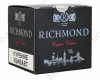 Richmond Empire Edition