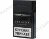 Сигареты с фильтром