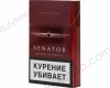 Senator nano power Pipe Tobacco
