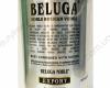 Beluga Noble 1L
