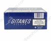 Gitanes Filtre