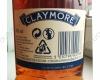 Glaymore 1L
